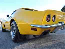 Picture of '73 Corvette - JY74