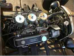 Picture of '29 Sedan - K3P2