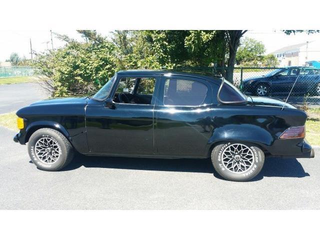 1960 Studebaker Lark | 937962