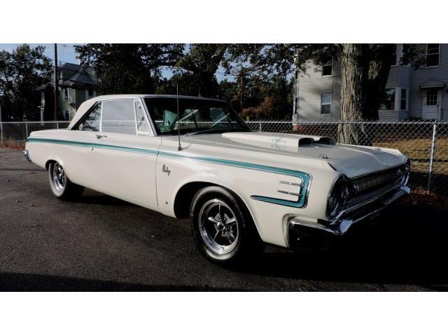 1964 Dodge 440 | 937963