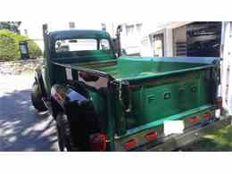 1955 Ford F250 for Sale - CC-937967