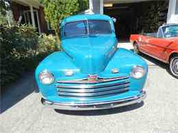 1946 Ford Street Rod for Sale - CC-937984