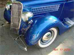 Picture of '35 Hot Rod - K3SA