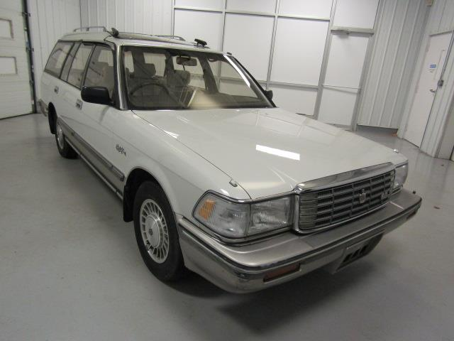 1991 Toyota Crown | 938169