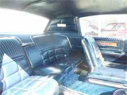 1966 Ford Thunderbird for Sale - CC-938306