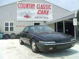 Picture of '88 Reatta located in Staunton Illinois Offered by Country Classic Cars - K40E