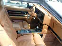 Picture of 1988 Reatta Offered by Country Classic Cars - K40E