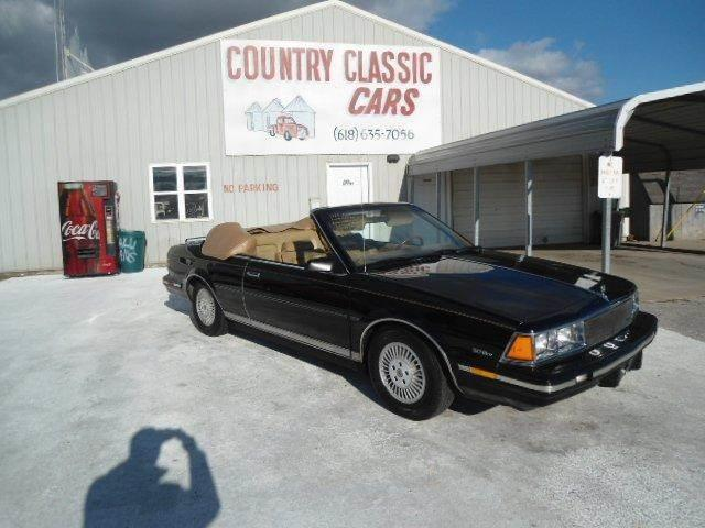 classifieds for classic buick century 38 available. Black Bedroom Furniture Sets. Home Design Ideas