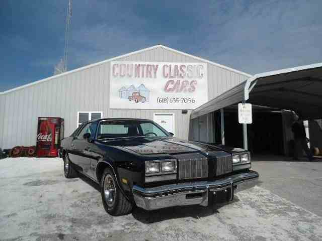 1977 oldsmobile cutlass for sale on 5 for 77 cutlass salon for sale