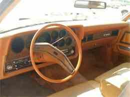 1978 Mercury Cougar for Sale - CC-938338