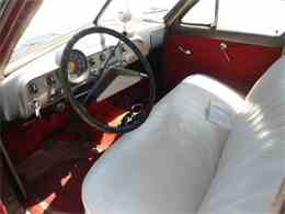 Picture of '51 2-Dr Coupe - K411
