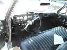 Picture of Classic '66 Mercury Monterey - K413