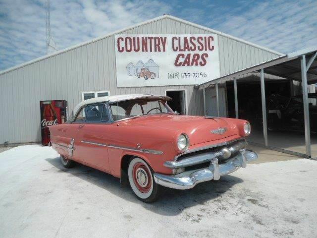 1963 Cadillac 4-Dr | 938361