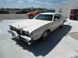 Picture of '74 Mercury Cougar - $6,950.00 - K420