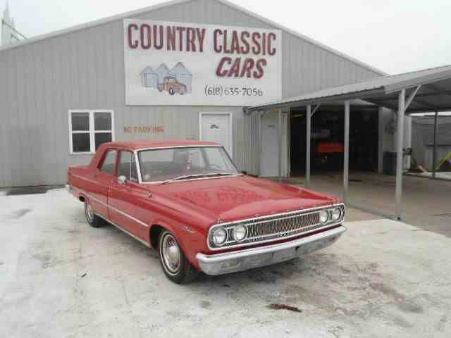Picture of 1965 Dodge Coronet - $7,950.00 - K42M