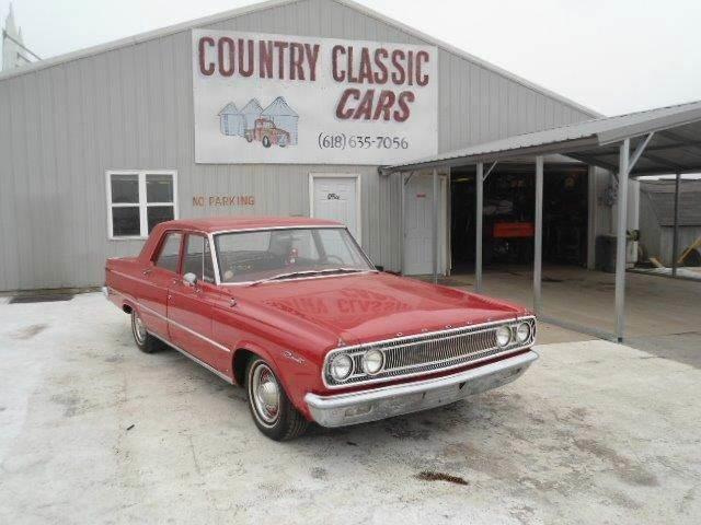 1965 Dodge Coronet | 938398