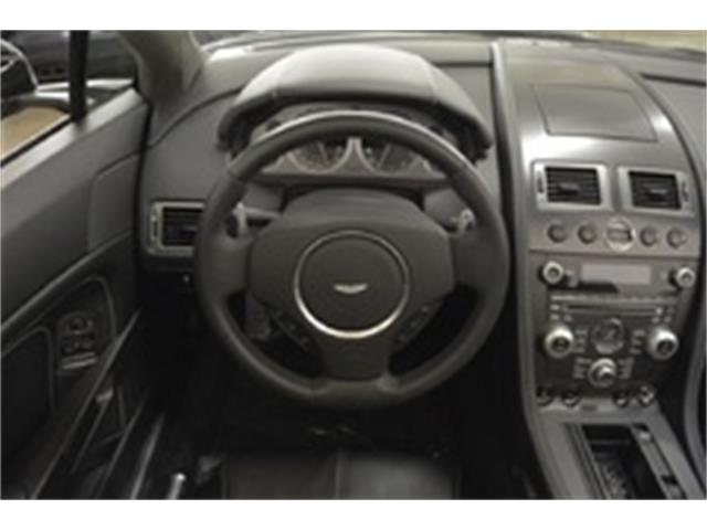 2009 Aston Martin Vantage 7500 mile | 938458