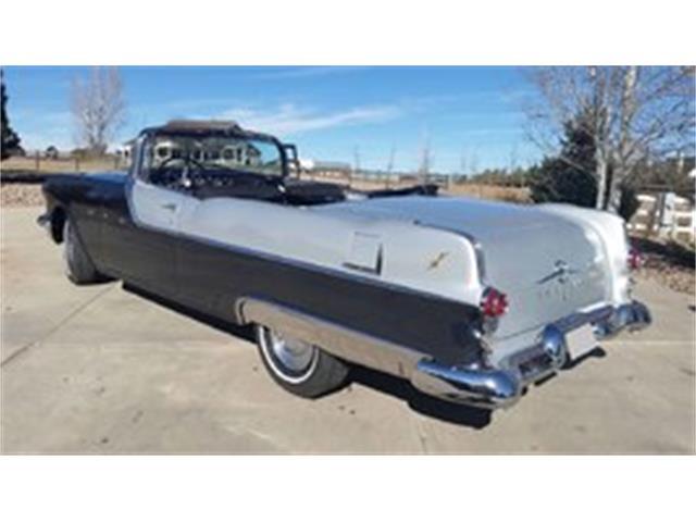 1955 Pontiac Star Chief | 938464