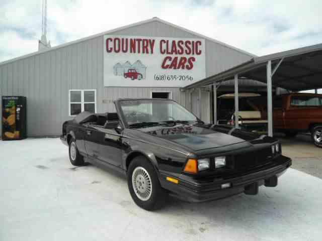 1985 Buick Century | 938488