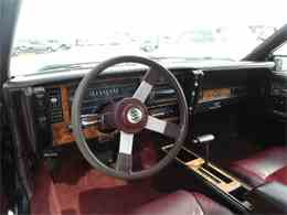 1985 Buick Century for Sale - CC-938488