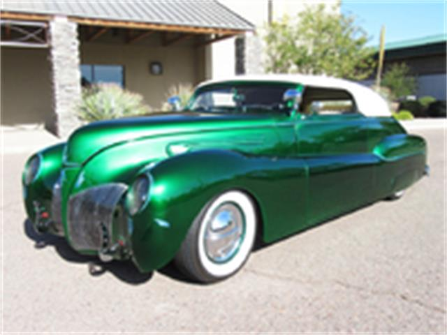 1946 Ford Deluxe | 938491