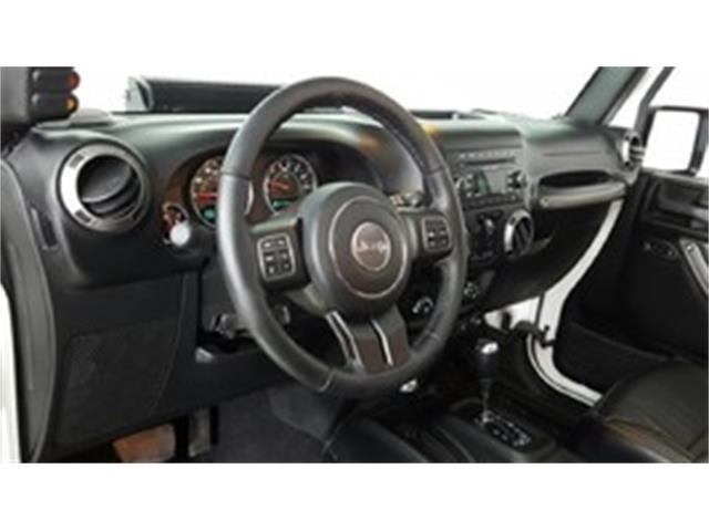 2017 Jeep Wrangler   938499