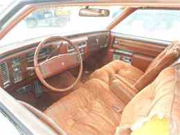 1977 Cadillac DeVille for Sale - CC-938501