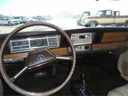 Picture of '83 Dodge 400 located in Illinois - K45S
