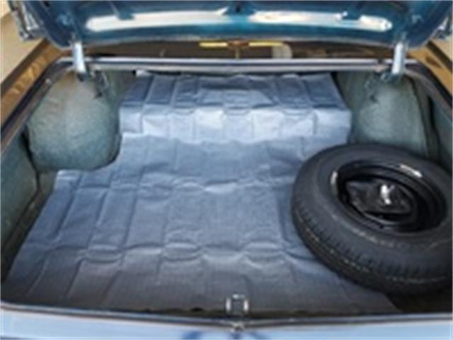 1965 Pontiac GTO | 938520