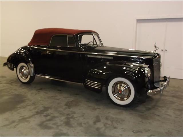 1941 Packard 120 | 930856