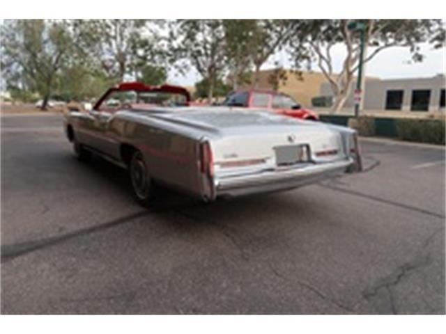 1976 Cadillac Eldorado | 938571