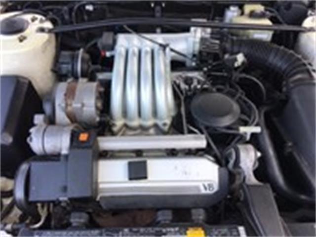 1990 Cadillac Allante | 938586