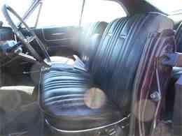Picture of Classic '67 Bonneville located in Staunton Illinois - K48V