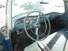 1955 Oldsmobile 88 for Sale - CC-938624