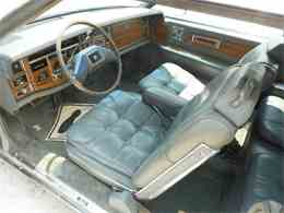Picture of '83 Eldorado - K49D