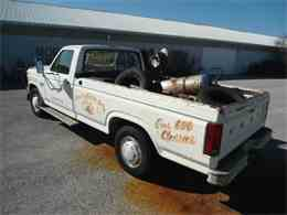Picture of 1983 Ford F250 located in Staunton Illinois - $2,950.00 - K49Y
