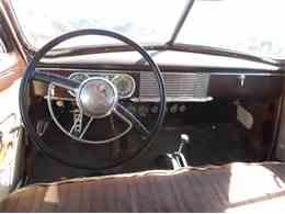 1950 Packard 4dr Sedan ST Rod for Sale - CC-938733