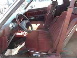 Picture of 1979 Cougar located in Illinois - $5,850.00 Offered by Country Classic Cars - K4BZ