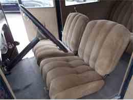 1929 Essex Super Six for Sale - CC-938742