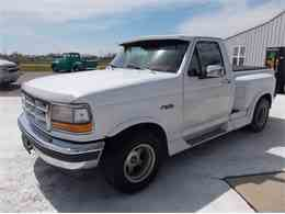 1993 Ford F150 for Sale - CC-938748