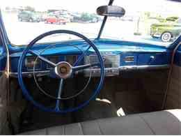 1949 Dodge Coronet for Sale - CC-938776