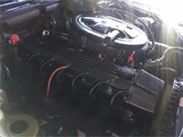 1991 Mercedes-Benz 300SE | 938779