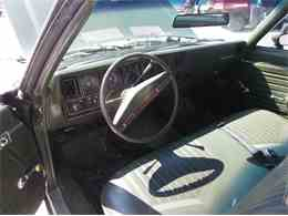 1972 Buick Skylark for Sale - CC-938819