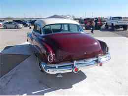 1951 Buick Super for Sale - CC-938850
