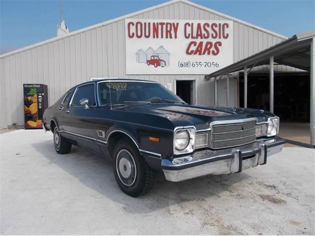 1977 Plymouth Volare | 938858