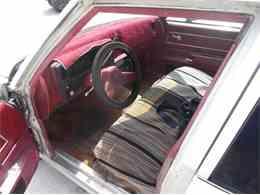Picture of '78 Malibu - K4FF