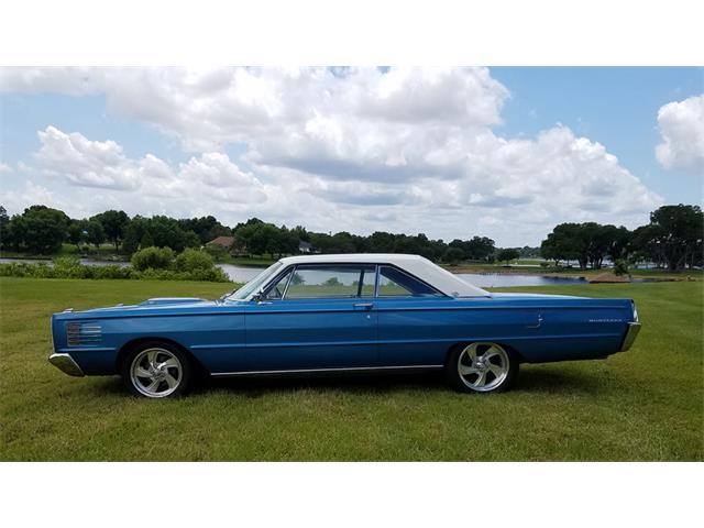 1965 Mercury Marauder | 930887