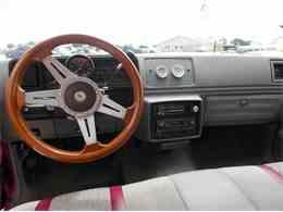 Picture of '79 Malibu - K4GE