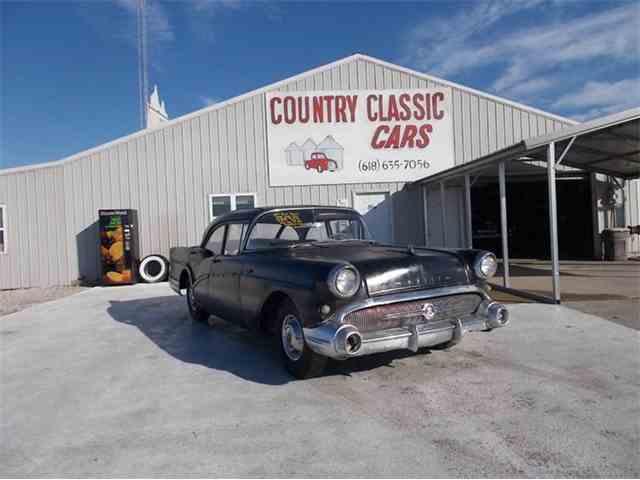 1965 Dodge Dart | 938911