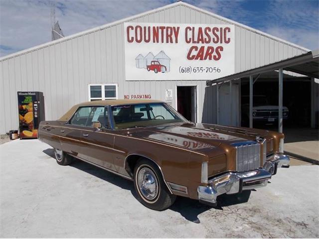 1978 Chrysler New Yorker | 938912